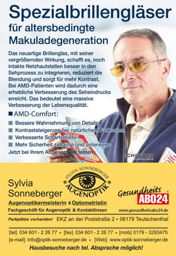 Sonneberger6-16