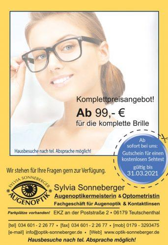 Sonneberger09-16_10