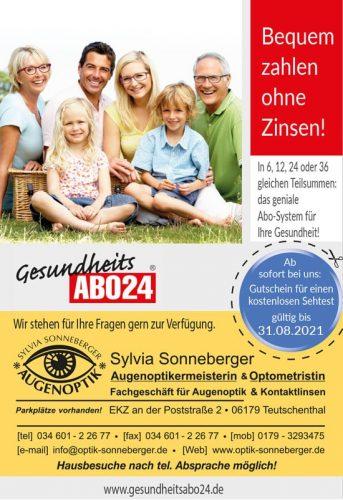 Sonneberger10-06_21