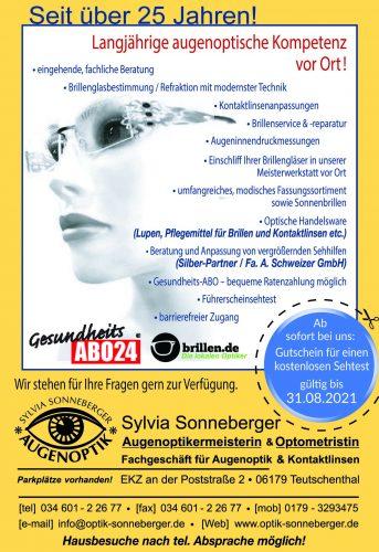 Sonneberger12-06_21-2