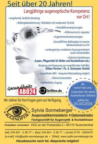 Sonneberger12-16_12