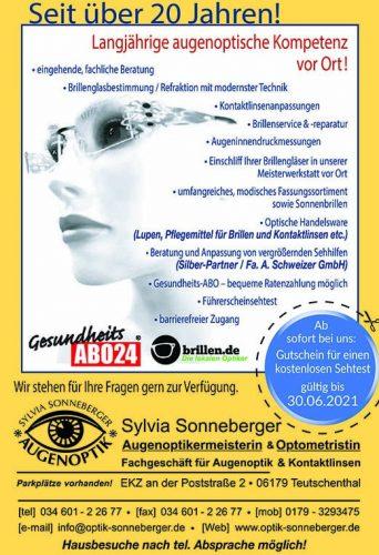 Sonneberger12-16_12_
