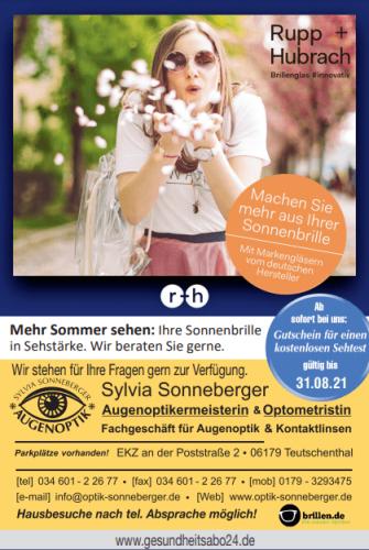 sonneberger1